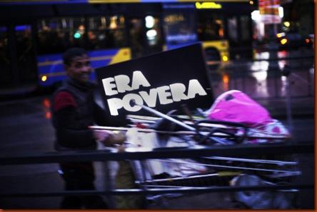 Era_Povera_1