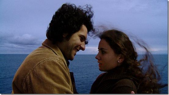 Honeymoons_Nebojύa MilovanoviΗ and Jelena Trkulja 2