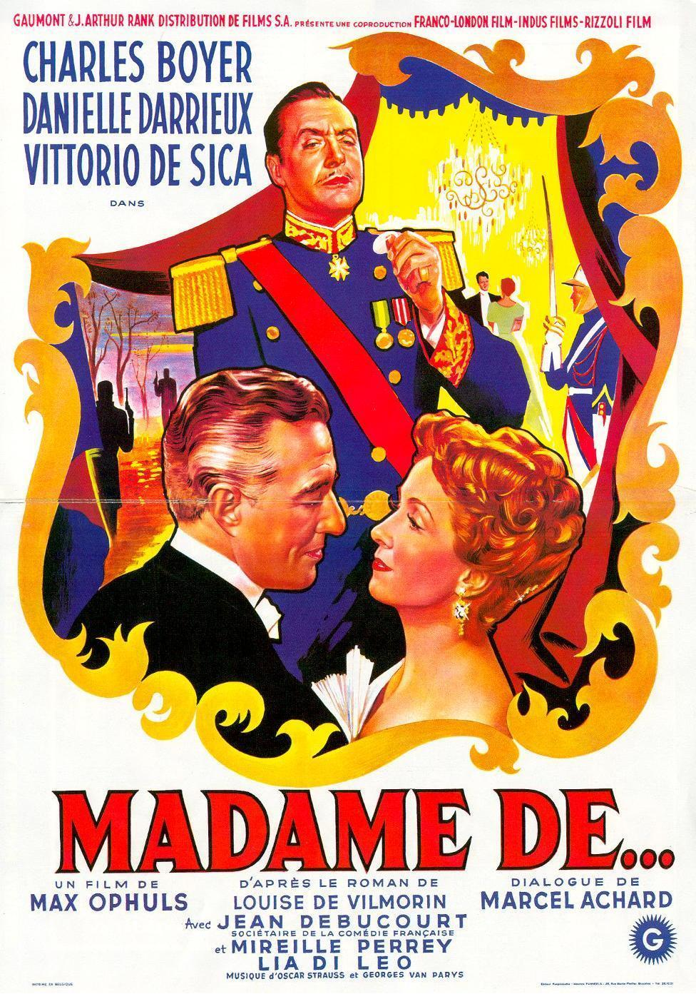 Poster___Earrings_of_Madame_de__The.jpg
