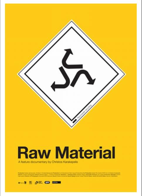 Raw_Material