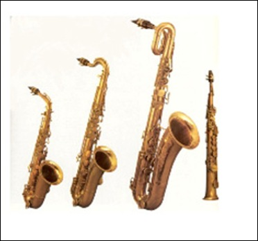 Tessera_saxofona_sunomiloun_ellinika_Sunaulia_stin_Ellinoamerikaniki_Enosi