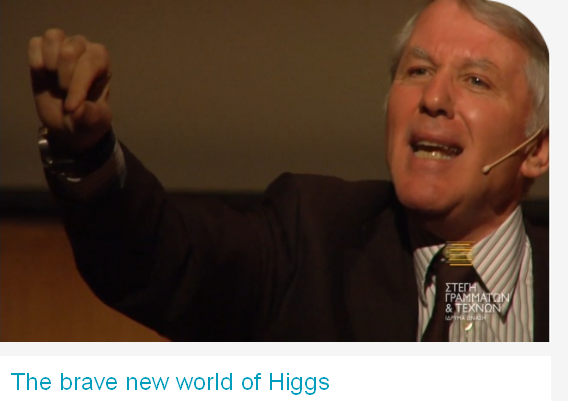 The_brave_new_world_of_Higgs.png