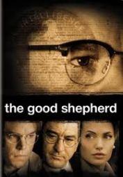 THE GOOD SHEPHERD.jpg