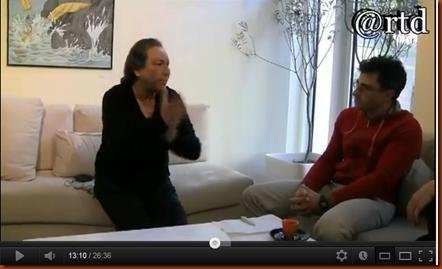 VIDEO_TONY_GATLIFS_INTERVIEW_BY_MIMIS_TSAKONIATIS_CAMERASTYLO