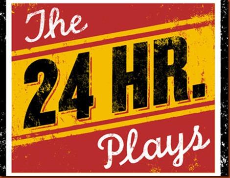24_hour_plays_athens_sto_theatro_Tzeni_Karezi1