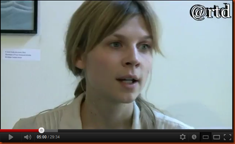 CLEMENS_POESY_INTERVIEW_BY_MIMIS_TSAKONIATIS_CAMERASTYLO_