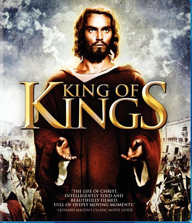 KING-OF-KINGS-1.jpg