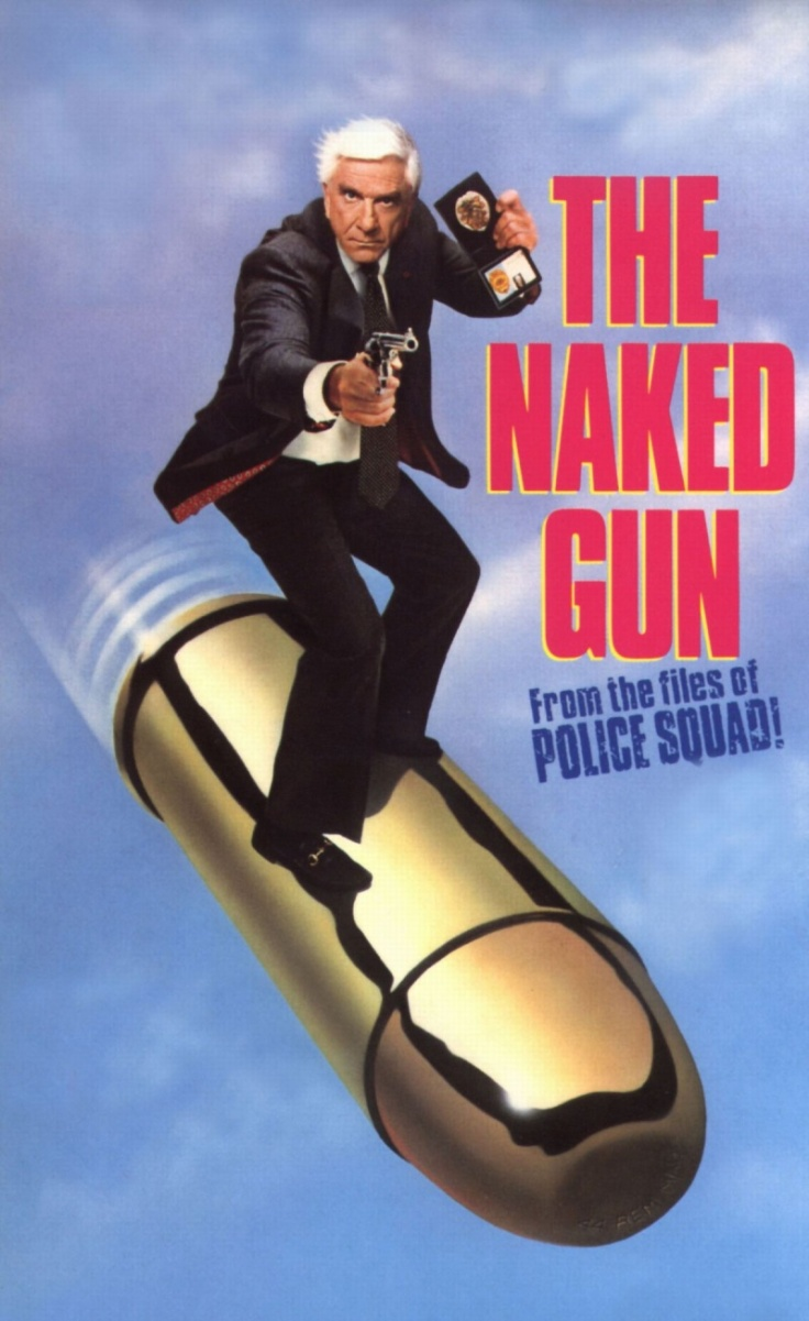 the_naked_gun_from_the_files_of_police_squad.jpg