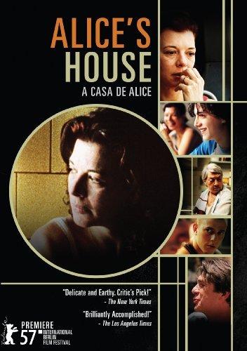 Alices-House-A-Casa-de-Alice.jpg