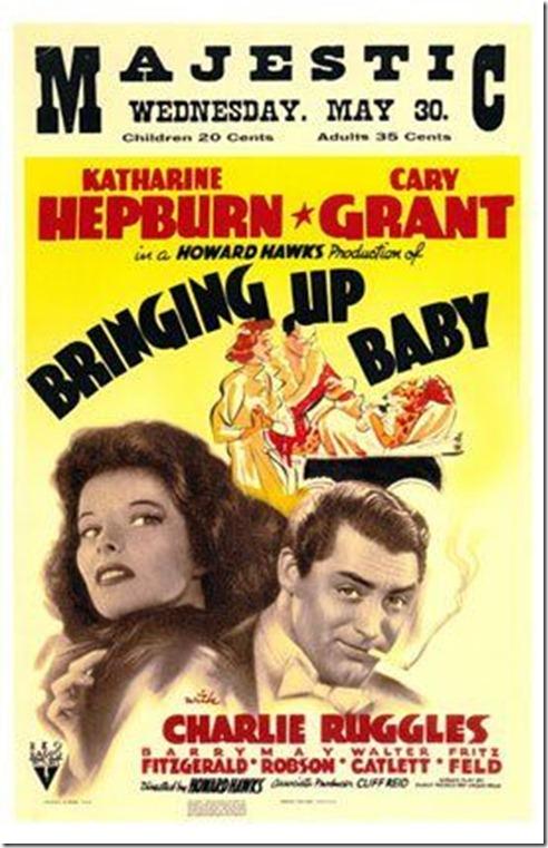 bringing_up_baby