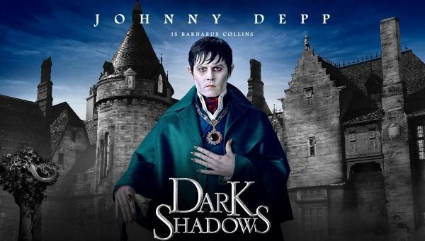 DarkShadows.jpg