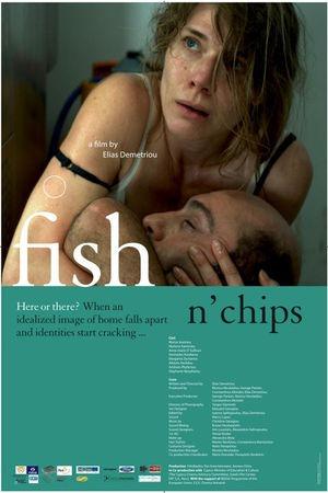 Fish_n_chips_poster.jpg