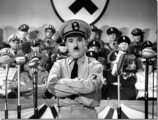 GREAT DICTATOR_P1