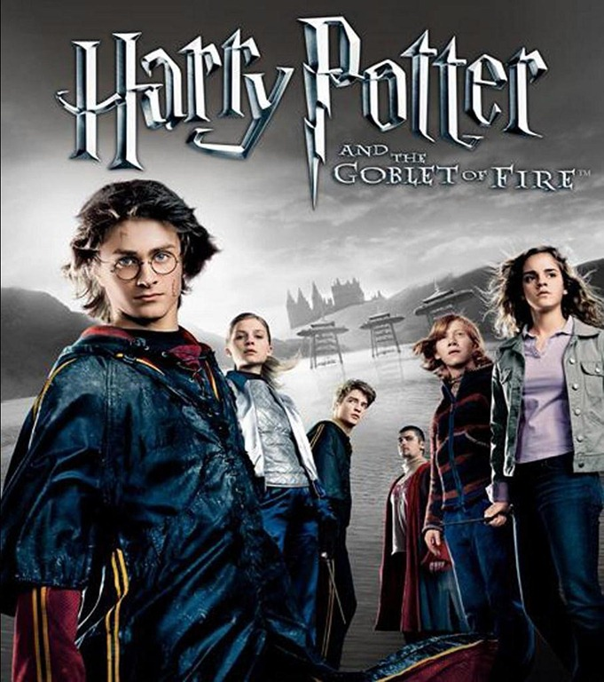 harry-potter-and-the-goblet-of-fire.jpg