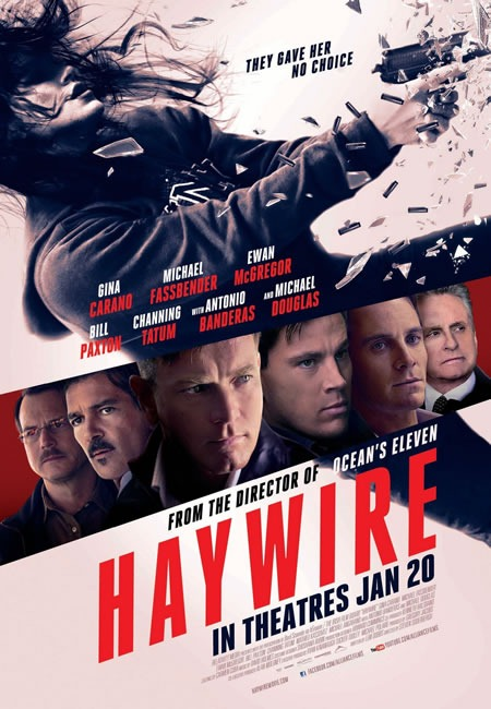 haywire_poster.jpg