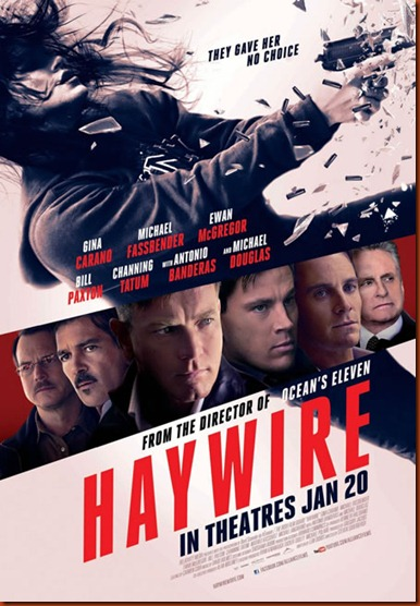 haywire_poster