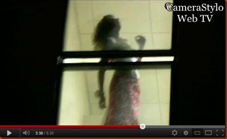 KOINH THEA 10 5 2012