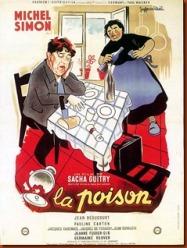 la-poison