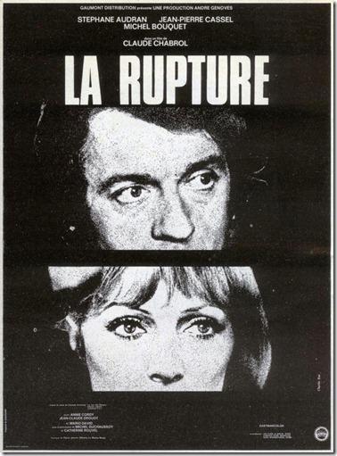 la_rupture