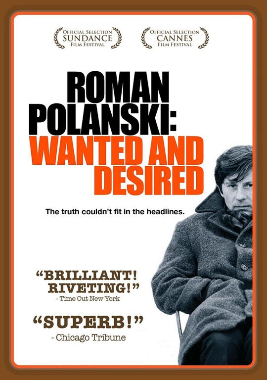 Roman_Polanski__Wanted_And_Desired_2008.jpg