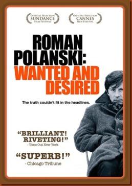 Roman_Polanski__Wanted_And_Desired_(2008)
