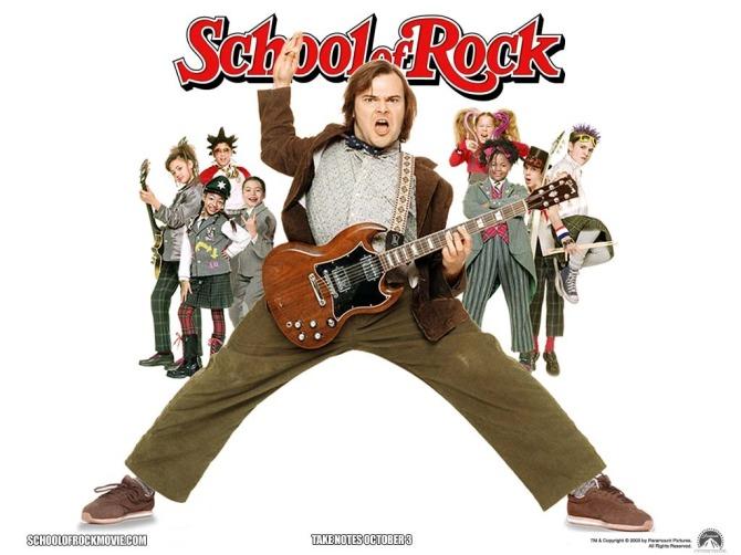 2003_the_school_of_rock_wallpaper.jpg