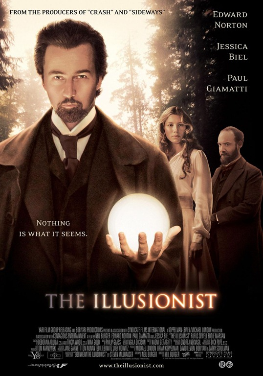2006-theillusionist.jpg