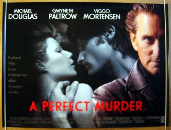 A-Perfect-Murder.jpg