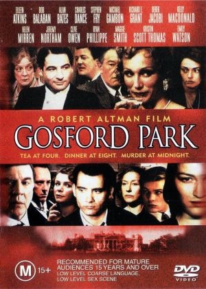 gosford-park.jpg