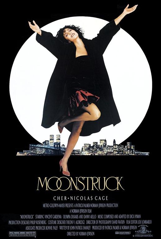 [moonstruck]