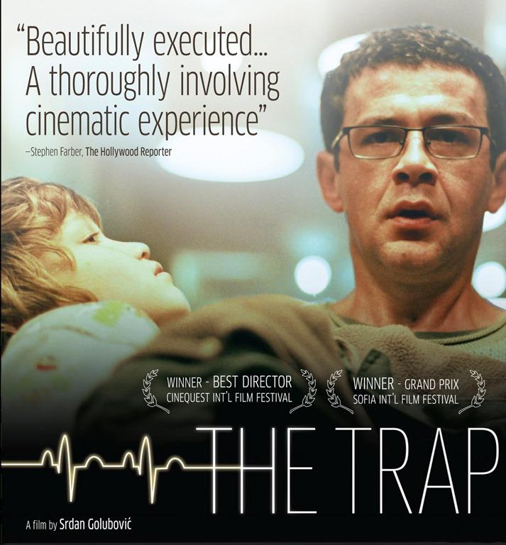the-trap.jpg