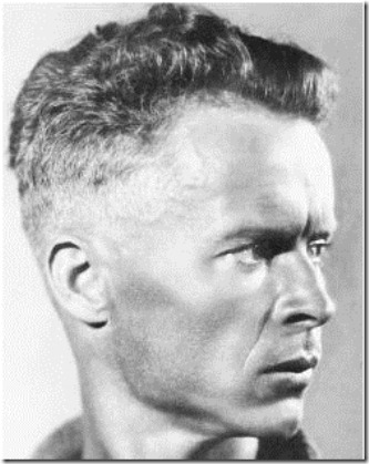 Aleksandr Dovzhenko 2