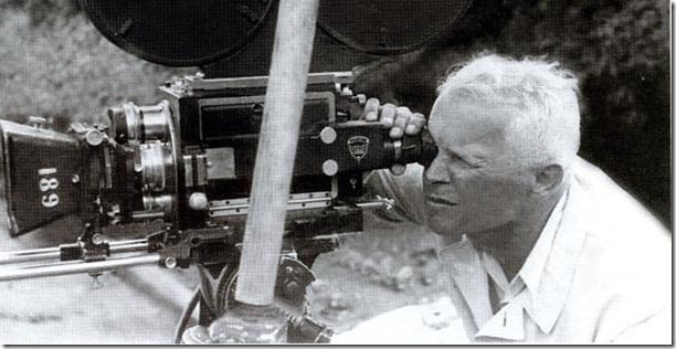 Aleksandr Dovzhenko 5