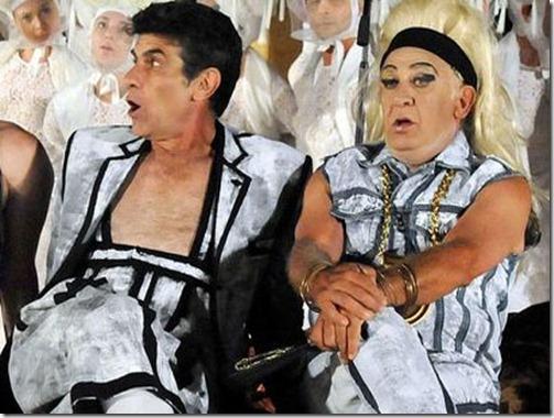 Nefeles_tou_Aristofani_sto_Archaio_Theatro_Epidaurou