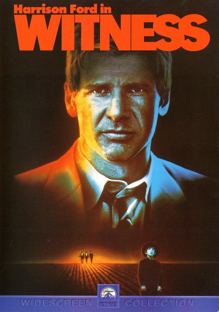 Witness_(1985)