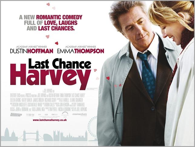 2008_Last_Chance_Harvey
