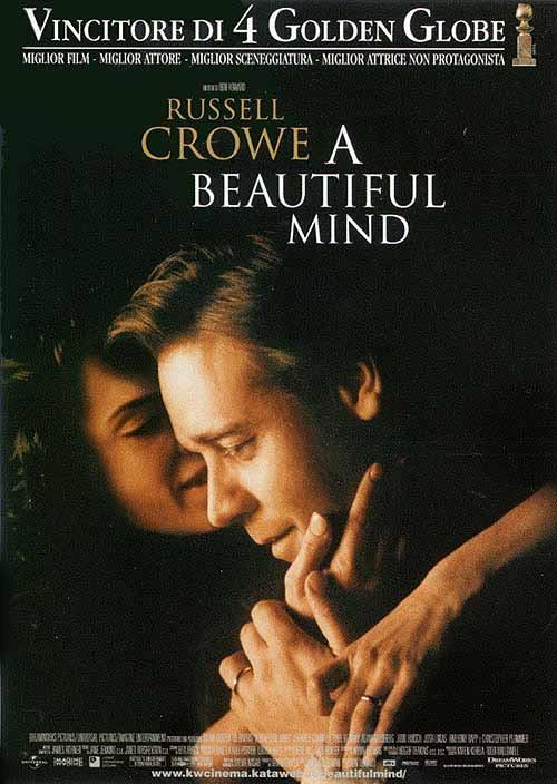 a-beautiful-mind.jpg