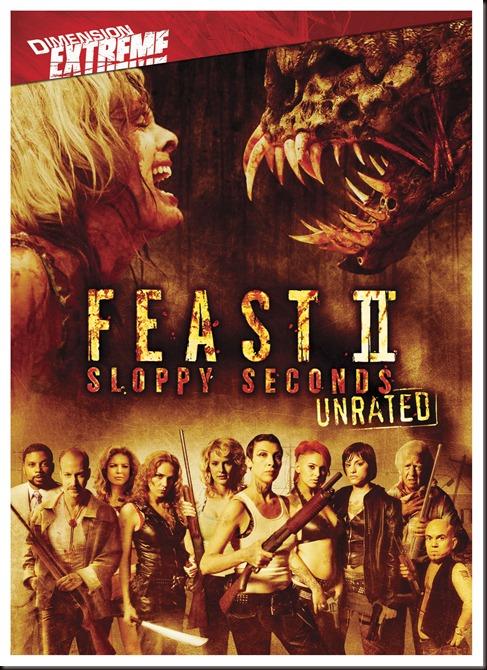 feast_II
