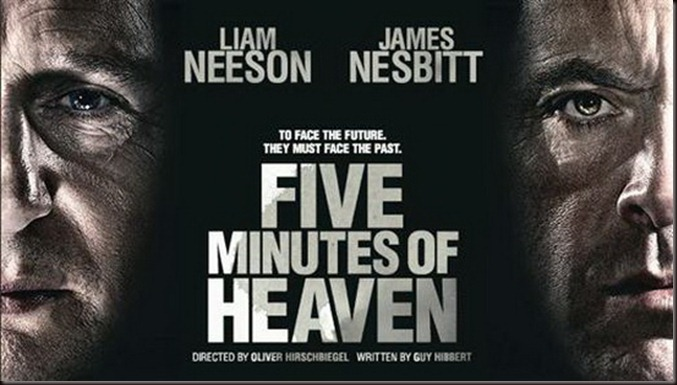 five-minutes-of-heaven-poster