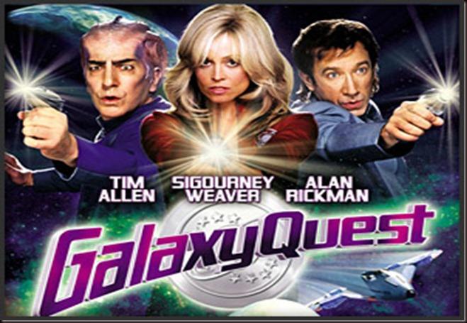 galaxy_quest 1