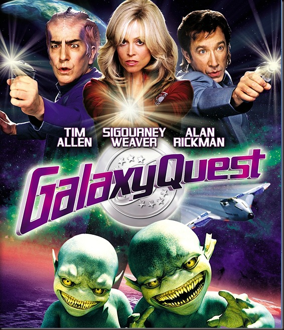 galaxy_quest