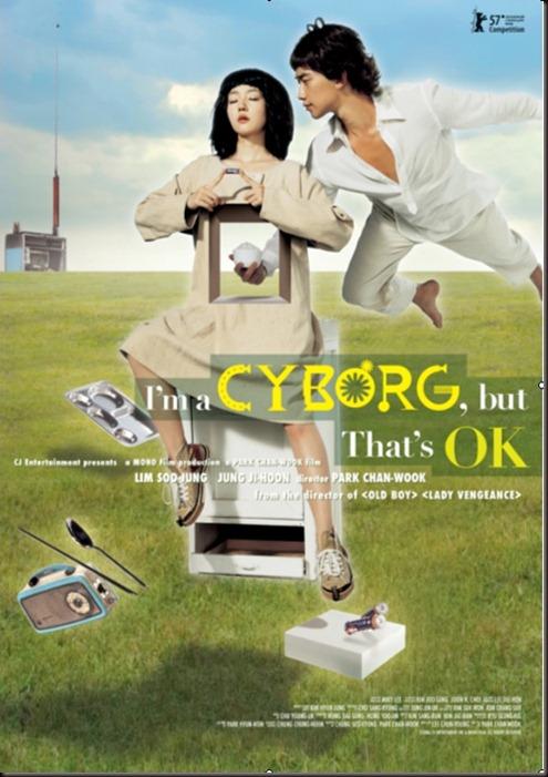 im_a_cyborg_but_thats_ok_poster