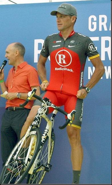 Lance_Armstrong_Tour_2010
