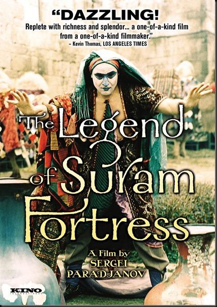 legend suram_dvd