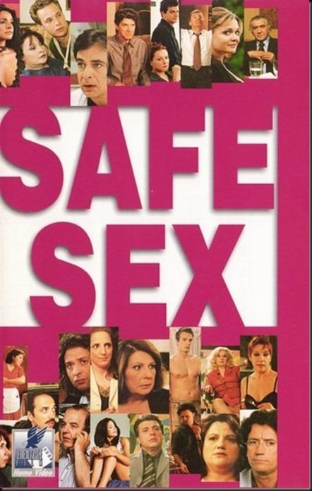 safe-sex