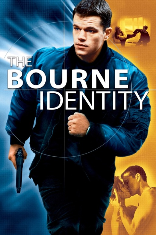 the-bourne-identity-original.jpg
