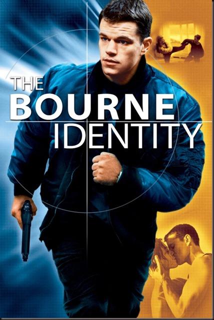 the-bourne-identity-original