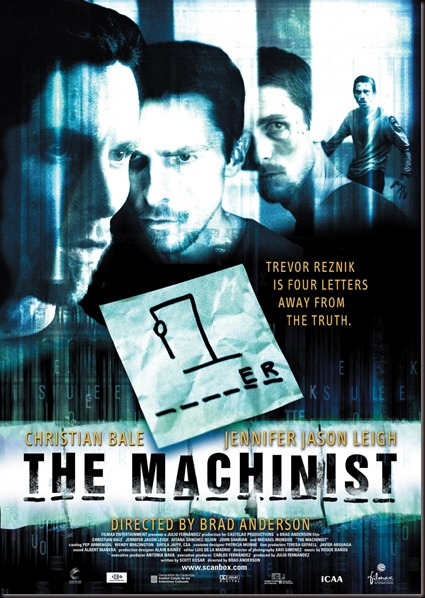 the-machinist-poster