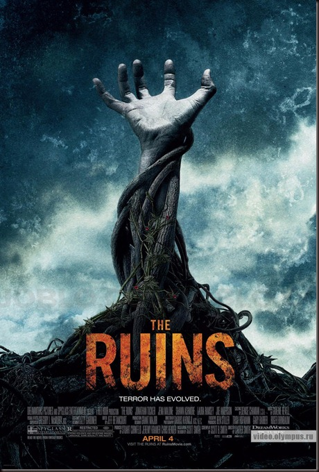 the-ruins-movie-poster