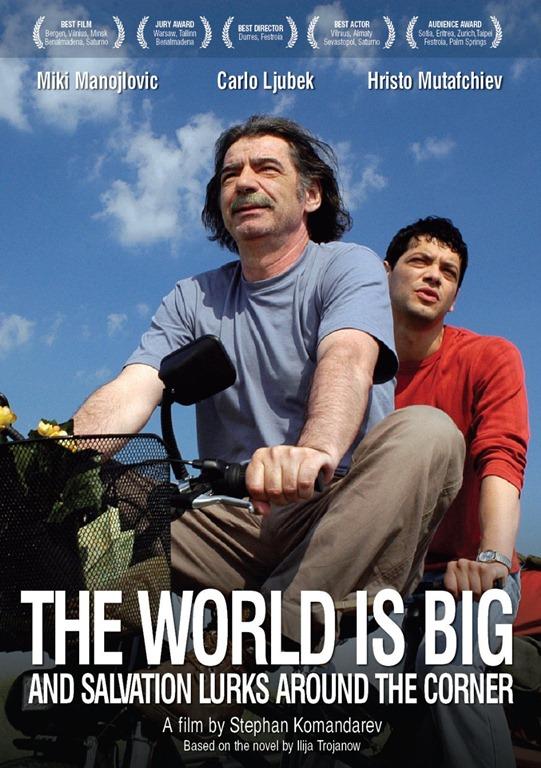 THE-WORLD-IS-BIG-AND-SALVATION-LURKS-AROUND-THE-CORNER.jpg